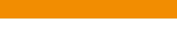 Logo Soleterre